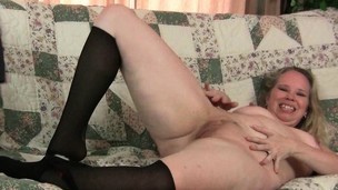 erotic fun