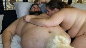 4some american