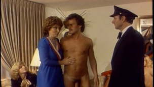 77 retro best sex videos