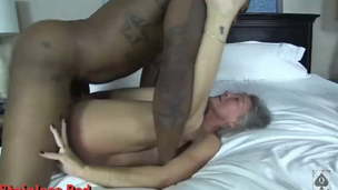 193 friend best sex videos