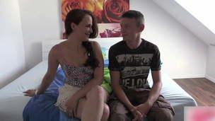 567 homemade best sex videos