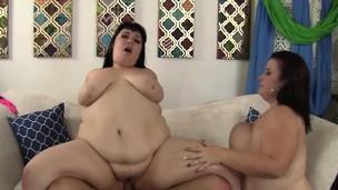 92 fat best sex videos