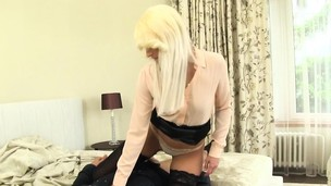 694 stockings best sex videos